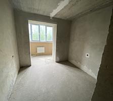 Большая Квартира в новом доме 2/7 этаж! КУХНЯ 15 квадратов