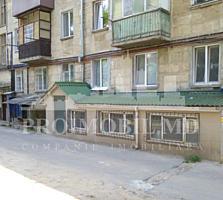 Apartament cu 2 camere, Râșcanovca, 50 mp, 25 000 euro. SUNĂ ACUM!