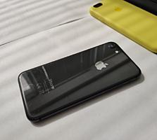 Продам Iphone 8 VOLTE (только Актив и Легкий) + GSM
