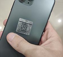IPhone 11 Pro 512Gb VoLTE CDMA/GSM. Доставка/Рассрочка
