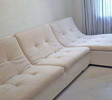 Продам 3-комнатную квартиру на Солнечном