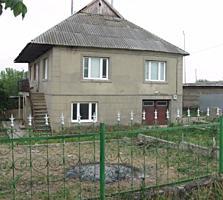 Продаю дом в селе Копанка