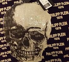 Для тех кто понимает... Стильная футболка Philipp Plein