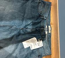 Продам новые мужские шорты (52 размер)