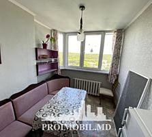 Vă propunem acest apartament cu 1 cameră, sectorul Rîșcani,bd. ...