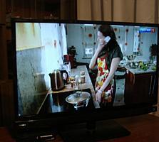Продам телевизор Toshiba 32P1306EV