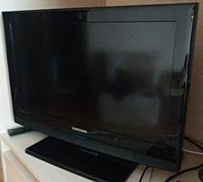 Televizor SAMSUNG in stare IDEALA