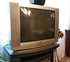 Vând televizor Bun (Samsung)