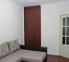 Квартира 3-комнатная продажа