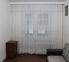 Квартира 3-х комнатная продажа или обмен на 2-х комнатную квартиру