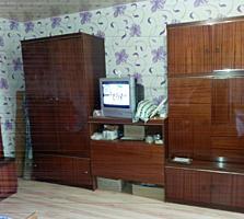 1- комнатная с ремонтом и мебелью район Текстильщики