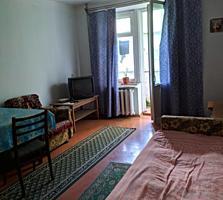 1 комнатная на Ленинском.