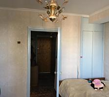 Две комнаты! Жилое состояние. Хомутяновка