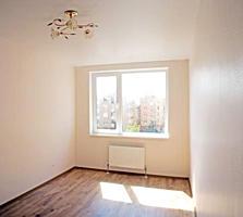 Самая выгодная цена 3-комнатной квартиры