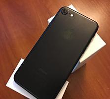 Iphone 7 32GB Volte