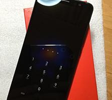 Redmi note 5; 4/64 cdma/gsm; android 9; MIUI 11