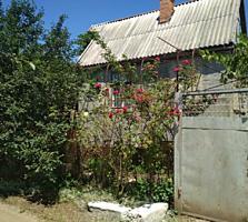Продается дом Бендеры - в конце Протягайловки