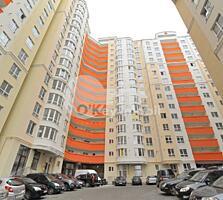 Vă propunem spre achiziție apartament bilateral cu 2 camere în zona ..