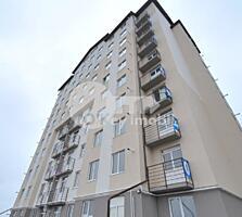 Spre vânzare apartament cu 2 nivele în Durlești. Imobilul ...