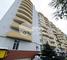 Se vinde apartament cu 2 camere în Complexul Neo Casa de pe str. M. ..