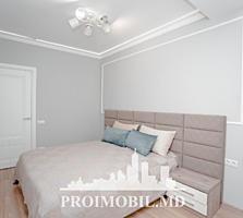Vă propunem spre vînzare apartament cu 1cameră+ living, amplasat ..