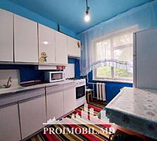 Vă propunem acest apartament cu 2 camere, sectorul ...