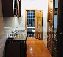 Spre vânzare apartament la SOL cu 2 camere! Suprafață utilă - 63 ...