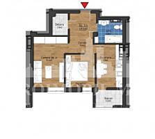 Bloc Nou în com. Ciorescu. Casa va avea doar 6 nivele și câte 6 ...