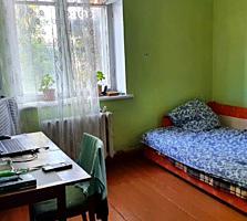 3-ком квартира в Вадул луй Водэ.