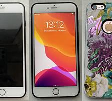 Срочно! Всего 2700л.! Apple iPhone 6S +, 16 GB! Внимание!
