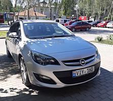 Продам Opeli Astra!