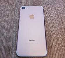 Продам iPhone 7 32g
