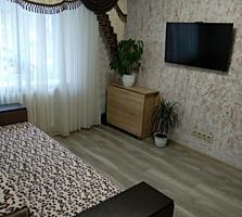 Spre vinzare apartament cu 2 odai separate in sectorul Riscani, ...