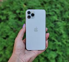 iPhone 11 Pro 64GB CDMA/GSM! Состояние хорошее!