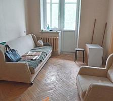 Se oferă spre vânzare apartament cu 2 camere, în sectorul Riscani. ...