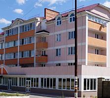 Se vinde apartament în comuna Bacioi, Centru. Apartamentul este ...