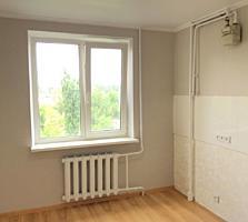 Apartament într-o casă nouă din sectorul Sculeni. Bloc locativ ...