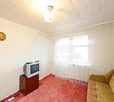 Se oferă spre vânzare apartament, situat în sectorul Rîșcani. ...