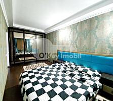 Se oferă spre vânzare apartament situat în sectorul Râșcani. ...