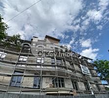 Îți propunem spre vânzare apartament în bloc nou, situat în ...
