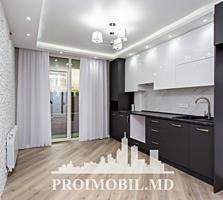 Vă propunem acest apartament cu 2camere, sectorul Telecentru, str.