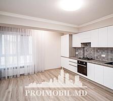 Vă propunem acest apartament cu 2 camere, sectorul Centru,str. N. ..
