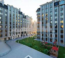 Unul dintre cele mai remarcabile proiecte imobiliare din ...