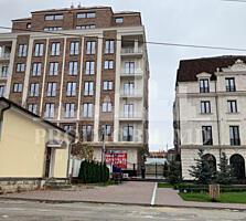 Proiect Rezidențial de Elită ce oferă locuințe de cea mai înaltă ...