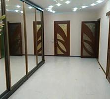Продам шикарную 3-х комн квартиру на Таирова , Тополевая 141 м2 В ...