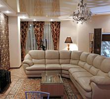 Продам 3-х комн квартиру в Аркадию , Генуэзская, ЖК Южная Пальмира ...