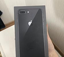 Продам iPhone 8 Plus/256 gb