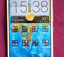 Смартфон HTC 10 Evo