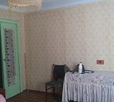 Продам 1-ком. квартиру ул. Вершигора