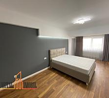 Vânzare apartament în bloc de elită, amplasat în sectorul Botanica. ..